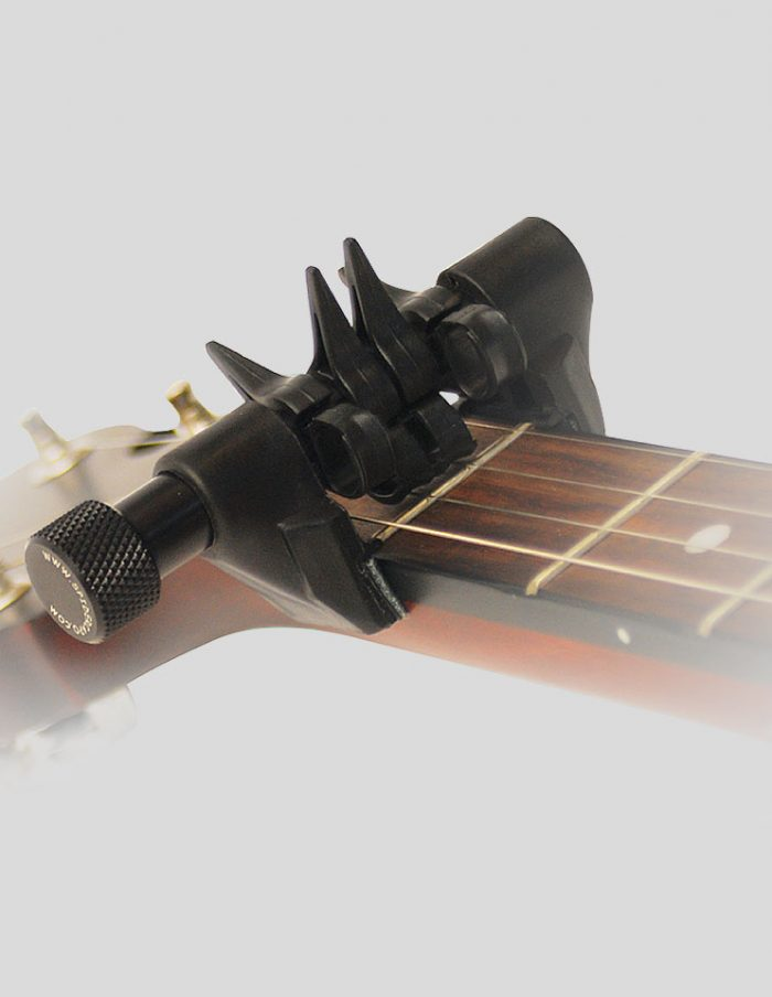 spidercapo-mini-feature