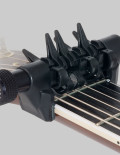spidercapo-std-feature-new